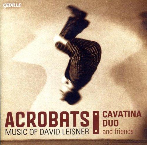 acrobats-music-of-david-leisner