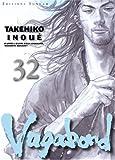 """Afficher """"Vagabond n° 32"""""""