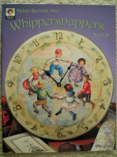 whippersnappers-book-15