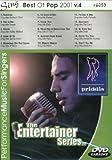 echange, troc B.O. Pop 2001 4 / Karaoke [Import USA Zone 1]