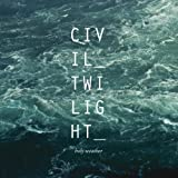 FIRE ESCAPE  von  CIVIL TWILIGHT