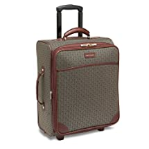 Hartmann Wings Diamond Expandable Wide Upright Mobile Traveler