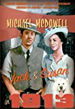 Jack and Susan in 1913 (1937384381) by McDowell, Michael