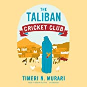 The Taliban Cricket Club | [Timeri N. Murari]