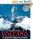 Volcano: The Eruption and Healing of...