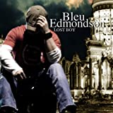 THE ECHO (MAYBE TONIGHT) - Bleu Edmondson