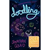 Doodling (Adventures of Neville Lansdowne Book 1) ~ Jonathan Gould