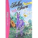 Bella Sara 06 - La mélodie de Laure