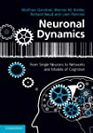 Neuronal Dynamics: From Single Neuron...