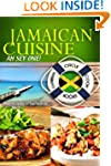"Jamaican Cuisine ""Ah Sey One"" Best Re..."