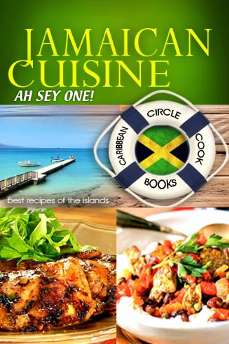 Cookbooks list the best selling caribbean west indian for About caribbean cuisine