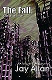 The Fall: Crimson Worlds IX (English Edition)