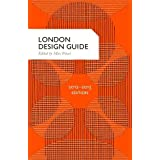 London Design Guide 2012 - 2013by Max Fraser