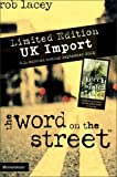 the word on the street, Limited Summer Edition