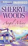 Angel Mine (Whispering Wind)