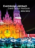 Event Design Yearbook 20013/2014