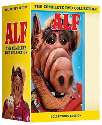 Buy Alf Now!