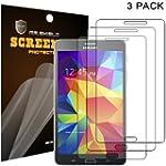 Mr Shield Samsung Galaxy Tab 4 7.0 7i...