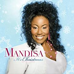 Mandisa - It's Christmas | http://topmp3today.blogspot.com/
