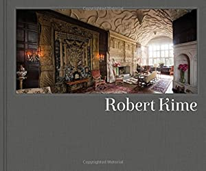 Robert Kime by Frances Lincoln