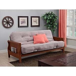 home kitchen furniture bedroom furniture futons futon mattresses