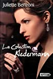 "Afficher ""collection Kledermann (La)"""
