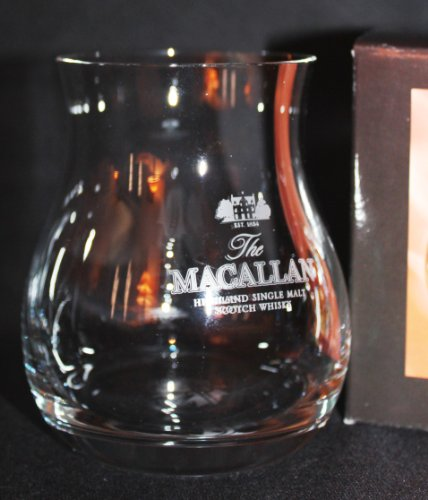 the-macallan-crystal-glencairn-snifter