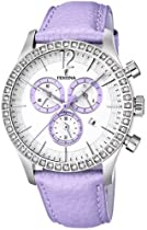 Festina Lady Chronograph for Her With crystals