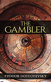 The Gambler (Illustrated)