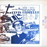 Opportunity – Elvis Costello