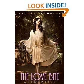 The Love Bite