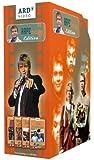 Hape Kerkeling-Edition (5 DVDs) [Limited Edition]