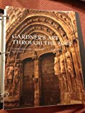 Gardner's Art Through the Ages: A Concise Global History (3rd Edition, Volume 2) (1285121260) by Kleiner