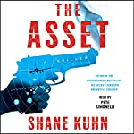 The Asset | Shane Kuhn