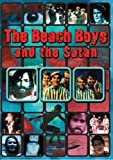 echange, troc The Beach Boys - Beach Boys & The Satan [Import anglais]