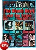 The Beach Boys - the Beach Boys and the Satan [2008] (REGION 1) (NTSC) [Edizione: Regno Unito]
