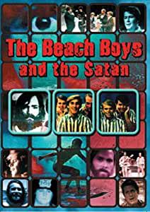 The Beach Boys and the Satan
