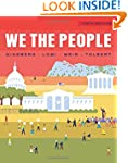 We the People (Full Tenth Edition) (N...