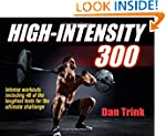 High-Intensity 300