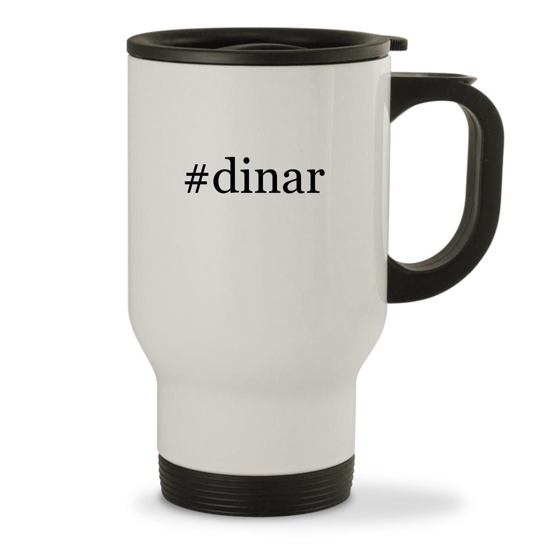 Dinar Recaps