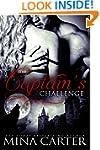 The Captain's Challenge: Alpha Werewo...