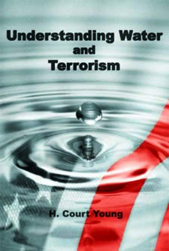 Understanding Water and Terrorism, H. Court Young