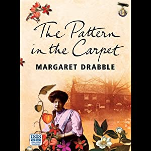 The Pattern in the Carpet | [Margaret Drabble]