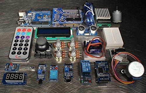 electronics tutorial pdf free download