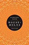 House of Holes: A Book of Raunch