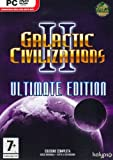 Galactic Civilization