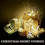Christmas Short Stories | Charles Dickens,Kenneth Grahame