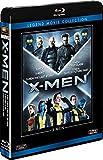 X-MEN ブルーレイコレクション[Blu-ray/ブルーレイ]