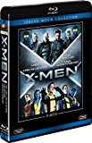 X-MEN ブルーレイコレクション(5枚組) [Blu-ray] ランキングお取り寄せ