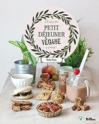 mes bons petits plats dautomne 18 recettes vegan